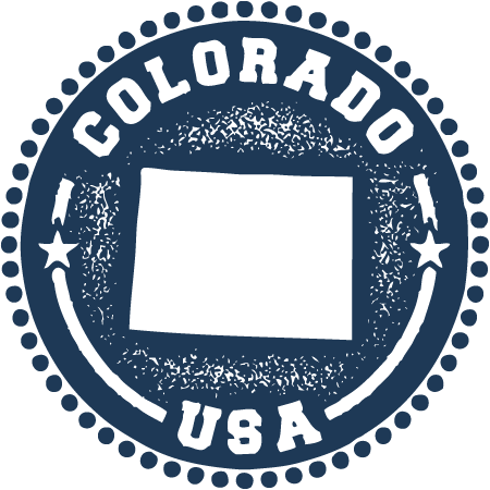 Colorado State Tax Software Preparation And E File On FreeTaxUSAR