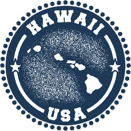 Hawaii State Tax Software Preparation And E File On FreeTaxUSAR