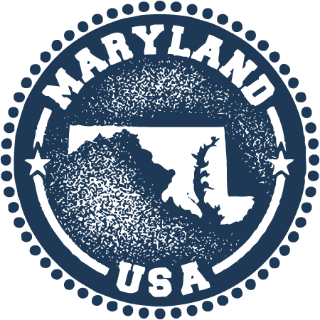 Maryland State Tax Software, Preparation, and E-file on FreeTaxUSA®