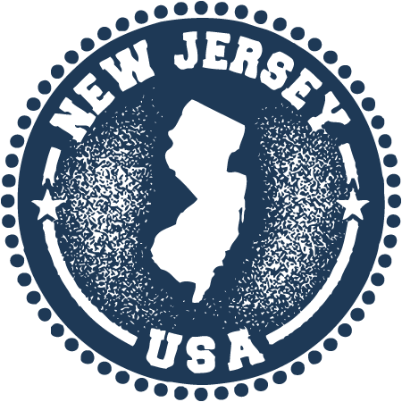 New Jersey State Tax Software Preparation And E File On Freetaxusa