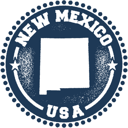 New Mexico Tax Filing