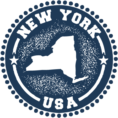 New York State Tax Software, Preparation, and E-file on FreeTaxUSA®