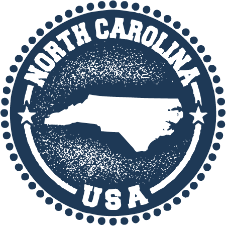 North Carolina Tax Filing