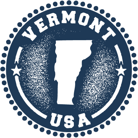 Vermont Tax Filing