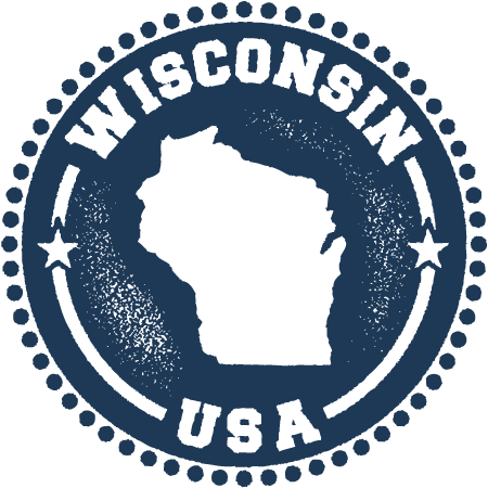Wisconsin State Tax Software Preparation And E File On FreeTaxUSAR