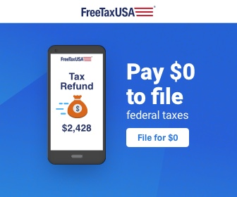 Free tax filing on FreeTaxUSA.com