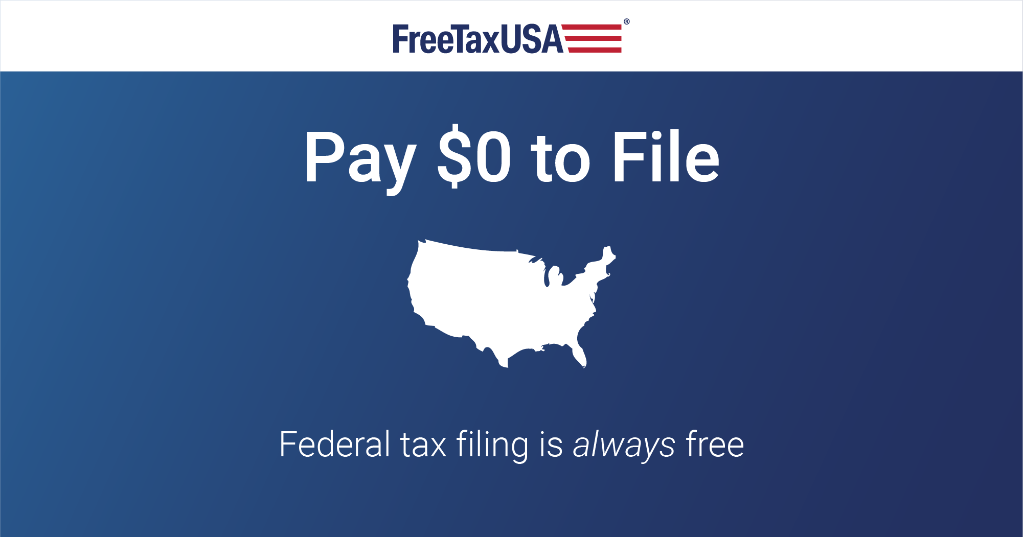PLACES THAT DO TAXES FOR FREE NEAR ME